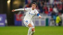 Deutsches Duell im französischen Pokalfinale
