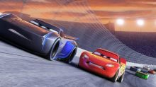 'Cars': 5 Wildest Fan Theories About How This Pixar Universe Without Humans Arose