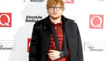 Ed Sheeran Opens Up About His Struggle With Substance Abuse: 'It All Starts Off as a Party'