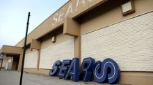 Exclusive: Lampert helps bankroll Sears as woes persist after bankruptcy - sources