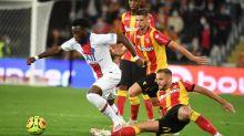 Foot - Transferts - Lens - Transferts: Arnaud Kalimuendo (PSG) arrive à Lens, Gaëtan Robail à Guingamp