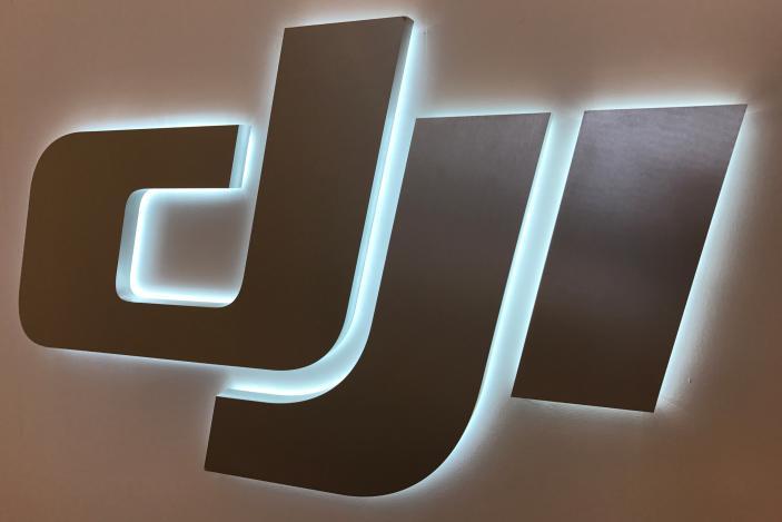 DJI Mavic 3 drone leak details improved camera and a 46-minute flight time