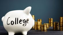 3 Stocks That Could Help Send Your Kids to College