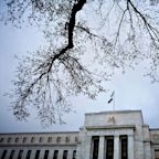Traders See a July Fed Cut as Certain Even With More Upbeat Data