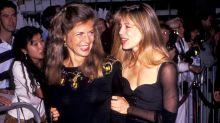 Linda Hamilton's Twin Sister Leslie Hamilton Freas Dies at 63