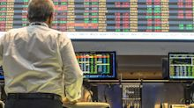 Should You Investigate TMX Group Limited (TSE:X) At CA$118?