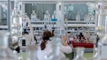 Novartis Looks to Exit Antibacterial, Antiviral Program