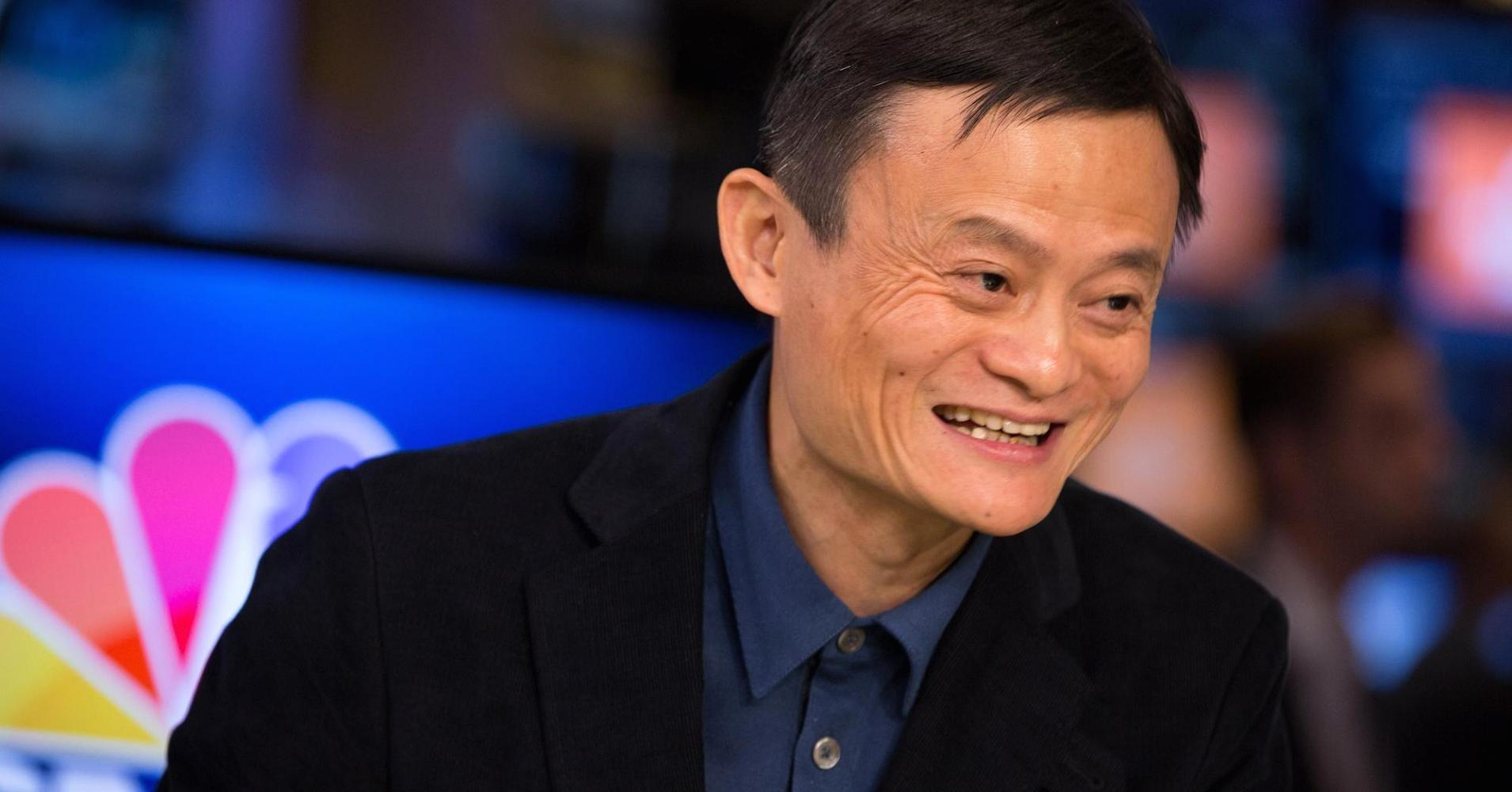forbes china unveils list of 300 top innovators - HD1910×1000