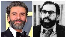 'The Godfather' Making-of Movie Casts Oscar Isaac as Francis Ford Coppola, Plus Jake Gyllenhaal