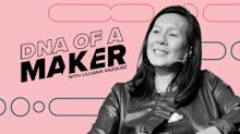 VC founder Aileen Lee got to the top by being an unabashed overachiever