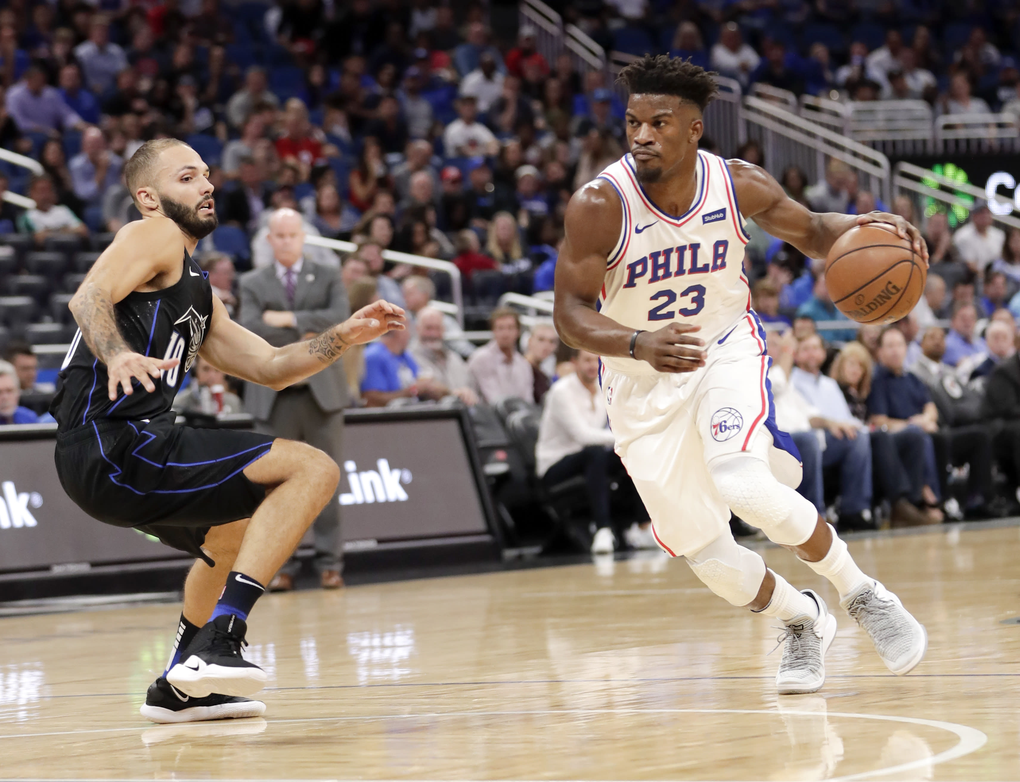 64653e8f2b05 76ers collapse in Jimmy Butler s debut