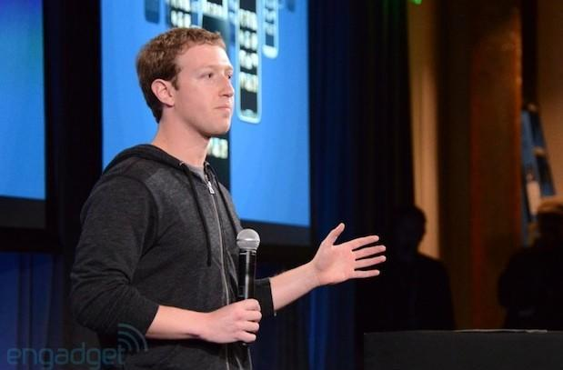 Facebook reports $1.81 billion in revenue for Q2 2013, 1.15 billion monthly active users