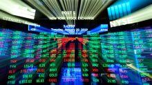 Wall Street en hausse malgré les tensions entre Washington et Téhéran