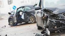 Acuity Auto Insurance Review: Is It Right For You?
