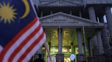 Malaysia Privately Discusses Goldman Penalty of Just $2 Billion Over 1MDB