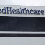 Tight rein on costs helps UnitedHealth beat profit expectations, raise forecast