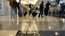 Companhias aéreas americanas se preparam para longa turbulência por pandemia