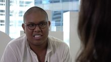 Singaporean talks about harrowing jail time in Abu Dhabi (part one)
