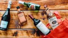 From liquor store to your door: Booze delivery app launches in Vancouver