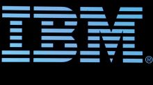 EU regulators to decide on IBM's $34 billion Red Hat bid by June 27