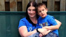 Mom of son with autism pleas for help finding his discontinued sippy cups