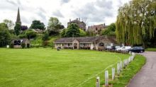Let's move to Masham, North Yorkshire: beer and sheep run through its veins
