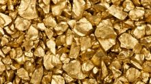 Gold Price Forecast – Time for A Correction?