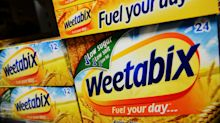 Weetabix factory workers to stage strike over pay