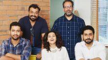 Anurag Kashyap's 'Manmarziyaan' Announces Release Date