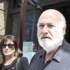 Rob Reiner Backs Joe Biden in Crowded Democratic Field