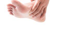 Qué comer para tener pies bonitos y sanos