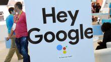 Google Assistant servirá como 'apresentador de notícias'