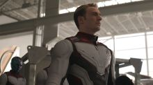 'Avengers: Endgame': What You Need to Remember From All 21 Marvel Cinematic Universe Movies