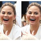 It took 9 years and 5 words for Chrissy Teigen to get blocked by Donald Trump