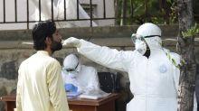 Brésil, Mexique, Iran, Afrique du Sud : ces pays où le coronavirus frappe encore très fort