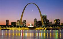 AT&T scales back citywide WiFi agenda in St. Louis