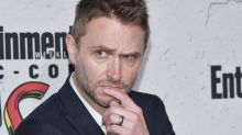 Chris Hardwick Fallout: All the Outlets Distancing Themselves After Abuse Accusation