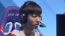 From Son of Baron to Jungle King: Condi's development into LPL's most efficient jungler