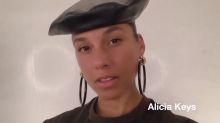 'Do you know what happened to Breonna Taylor?': Alicia Keys, Jada Pinkett Smith post powerful calls to action on the young black woman's death