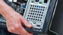 Is ATOSS Software AG (ETR:AOF) A Tech Leader?