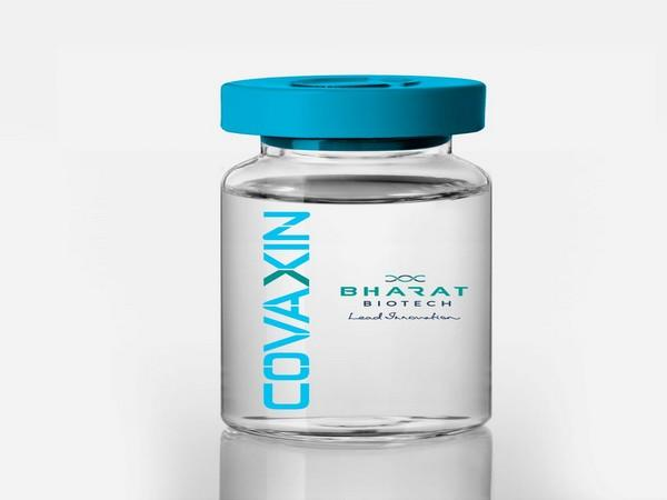COVID 19 Third Phase Human Trial Of Covaxin To Commence