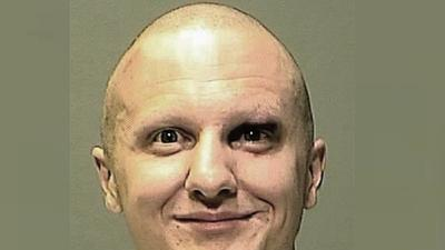 Parents Worried About Loughner Before Shooting