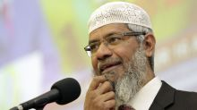 Zakir Naik's ceramah rejected because venue already booked, Penang local authority explains