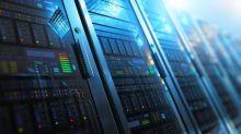 中移動自建數據中心 為何新意網不跌反升?