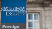 American Express, Santander team up with Ripple for cross-border payments via blockchain