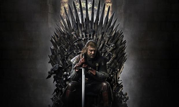 'Game of Thrones' Invades Law Schools