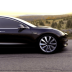 Analyst says Tesla Model 3 is 10 times safer than your average car