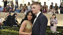 Why Did Ariel Winter and Her Boyfriend Get Tattoos of Cheese and Peanut Butter?