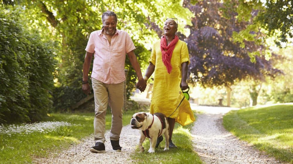 Retirement savings: why FTSE 250 dividend stocks can help you beat the State Pension