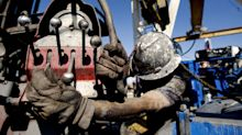 Chesapeake Seeks to Sell South Texas Shale Assets for $2 Billion